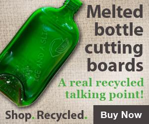 Shop-mpu-bottle-board