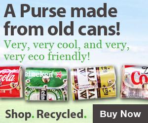 Shop-mpu-can-wallet