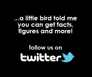 Twitter-mpu-1